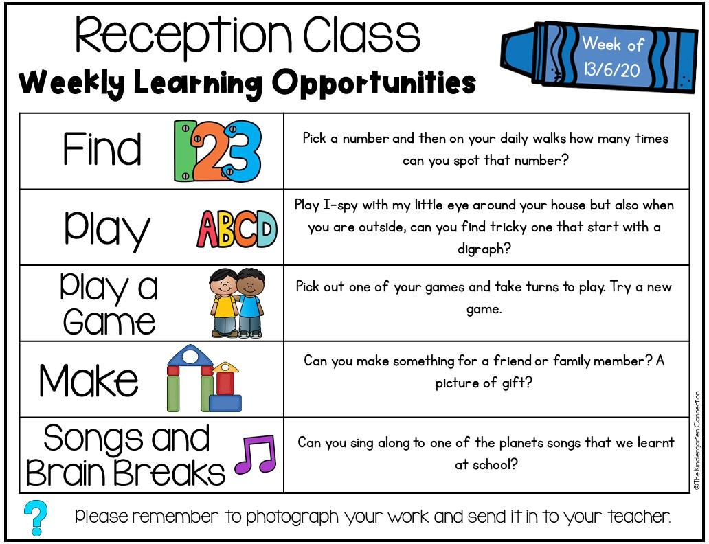 Tricky Words Phase 4 Flash Cards EYFS SEN Nursery Homeschool Reception Class
