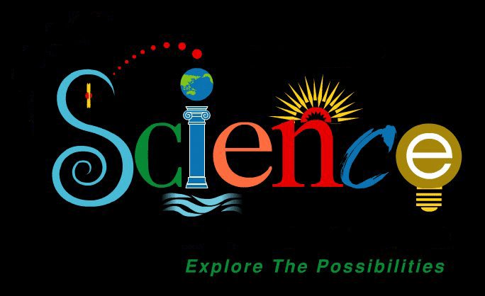 Science Explore the Possibilities