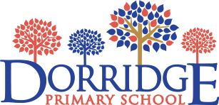 Dorridge Primary School